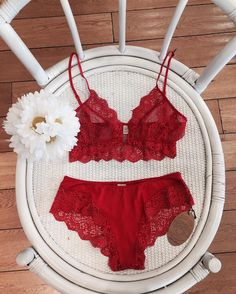 A little something for your Friday night @onlyhearts1978 #onlyhearts #lingerie #lingeriestore #shoplocal #smallbusiness #kateandlace #westlakevillage #california