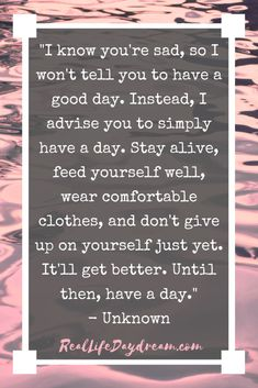 15 Uplifting Quotes About Mental Health - If you're struggling with mental health or just looking for a bit of light in your day, please he - Mental Health Journal, Positive Mental Health, Mental And Emotional Health, Mental Health Matters, Importance Of Mental Health, Health Goals, Health Motivation, Mental Illness Awareness, Mental Health Awareness Day