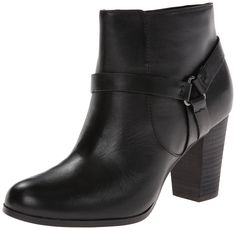 Cole Haan Women's Calixta Bootie -- This is an Amazon Affiliate link. You can find out more details at the link of the image.