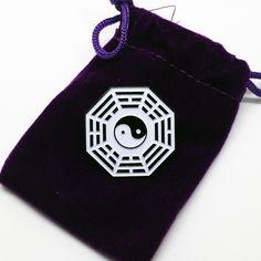 Dharma Pin