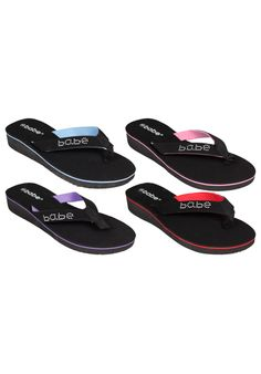 33e1bf782756 7 Best wholesale flip flops images