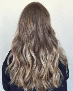 See this Instagram photo by @hairbyjennam • 53 likes