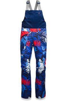 91 Best Winter Pants For 2020 Ideas Winter Pants Snow Pants Pants