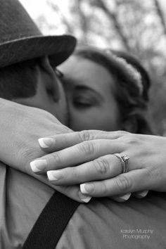 Black and white bride and groom #katelynmurphyphotography #weddingphotos