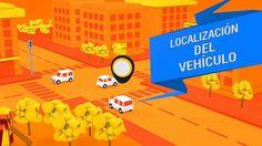 Chevrolet Ec App infographic video by FILOH