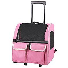 63 Best Airline Approved Dog Carriers Images Little Dogs Small