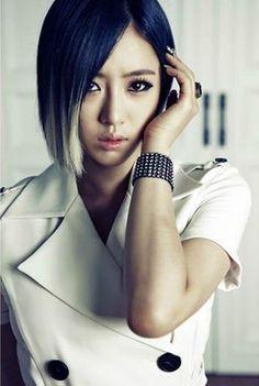 Archivo:Ham Eun Jung16.jpg