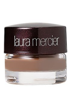 Free shipping and returns on Laura Mercier Brow Definer at Nordstrom.com. Laura Mercier Brow Definer is an innovative wax/gel formula that coats each brow hair providing renewed color to eliminate dullness. Brow Definer lightly holds hairs in place and lasts throughout the day without fading.