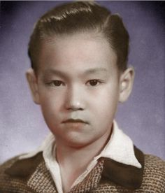 BRUCE LEE _____________________________ Reposted by Dr. Veronica Lee, DNP Depew/Buffalo, NY, US