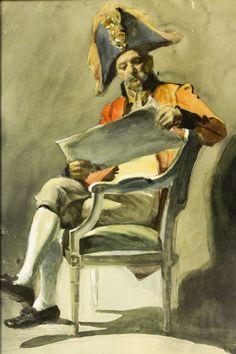 Illustration, Artist, Painting, Pintura, Artists, Painting Art, Paintings, Illustrations, Painted Canvas