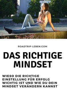 Mind Thoughts, Mental Training, Visualisation, Staying Positive, Stress Management, Life Goals, Self Improvement, No Time For Me, Mindset