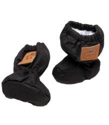 Mini Rodini Solid Boot Solid Boot