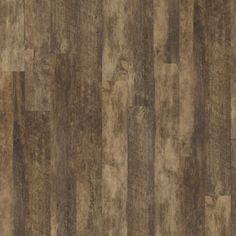 Pergo Portfolio + WetProtect Waterproof Sunset Pine W x L Embossed Wood Plank Laminate Flooring at Lowe's. Warm up any décor with our Sunset Pine waterproof (see warranty for details) laminate floor from the Pergo® Portfolio™ collection. Plank Flooring, Wood Planks, Laminate Flooring, Hardwood Floors, Evp Flooring, Natural Wood Flooring, Luxury Vinyl Flooring, Pine Floors, Grey Wood