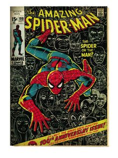 Amazing Spider-Man poster   This would be on my wall. Right next to the flowers.#collegedorm