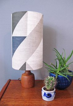 printed textile designer - Tamasyn Gambell - A responsive Shopify theme