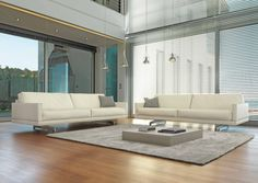Furniture:Excellent Modern Furniture Catalog Also Modern Furniture Cape Town New Living Room With Modern Furniture Modern Home Furniture, Living Furniture, Sofa Furniture, Living Room Sofa, Luxury Furniture, Furniture Design, Paint Furniture, Kitchen Furniture, Inexpensive Furniture