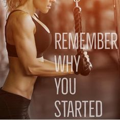 I won't allow my physical condition to be the reason I fail on a fire call. #FitnessInspiration