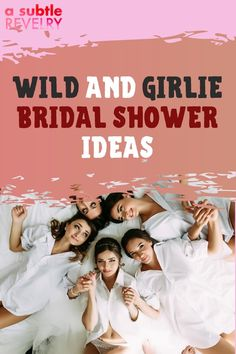Sharing with you wild and girlie bridal shower. This bridal shower inspiration is just the right amount of girlie to make you fall in love this spring. Using the heavy metallic hues of winter and the ever plentiful animal theme together brings an exceptionally sweet touch for a gathering of your closest girlfriends. Check this pin! #bridalshower #bride #wedding Party Hacks, Party Ideas, Diy Party Hats, Funky Hats, Balloon Backdrop, Love Balloon, Colourful Balloons, Shower Inspiration, Amazing Weddings