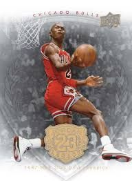 Image result for basketball trading cards