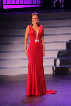 111 Best Pageant Images Dresses For Formal Evening Gowns Formal