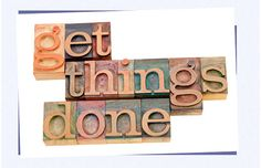 One2create #Blog | Best #Productivity #Apps & #Websites #motivation
