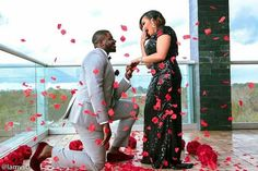 ideas for black love art wedding Drink Bar, Couple Photography, Wedding Photography, Backlight Photography, Photography Composition, Mountain Photography, Photography Aesthetic, Sunset Photography, Vintage Photography