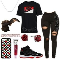 Which rule did you fail in high school or right now? (SWIPE) _ _ _ Source by tween outfits for school casual Swag Outfits For Girls, Cute Teen Outfits, Teenage Girl Outfits, Chill Outfits, Cute Comfy Outfits, Girls Fashion Clothes, Dope Outfits, Teen Fashion Outfits, Trendy Outfits