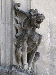 IMG_0598sm by medievalmuse, via Flickr @ Biltmore