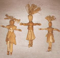 Poppets: A very sympathetic tradition | Chesterfield Pagans - Pinned by The Mystic's Emporium on Etsy