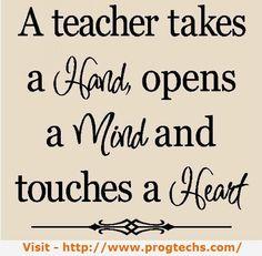 Dedicated To All #Teachers.
