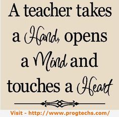 Dedicated To All #Teachers.