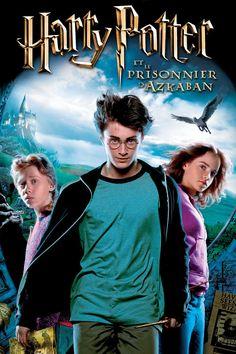 Harry Potter et le Prisonnier d'Azkaban (2004) - Regarder Films Gratuit en Ligne - Regarder Harry Potter et le Prisonnier d'Azkaban Gratuit en Ligne #HarryPotterEtLePrisonnierDAzkaban - http://mwfo.pro/141346