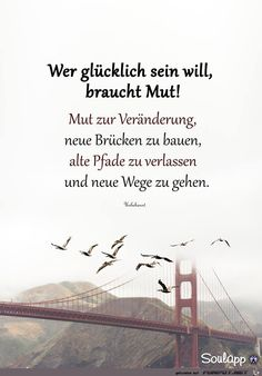 Sprüche Wer gluecklich sein will Getting The Most Out Of Your Closet Space For many o December Quotes, German Quotes, German Language Learning, Susa, Happy Thoughts, True Words, Better Life, Cool Words, Decir No