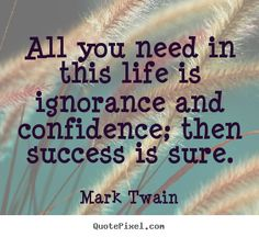 mark twain quotes love - Google Search