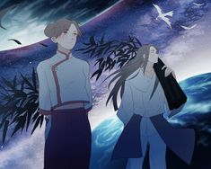 Sasunaru, Tenten Y Neji, Sasuhina, Naruto Shippuden Anime, Narusasu, Anime Naruto, Gaara, Kakashi, Naruto Couples