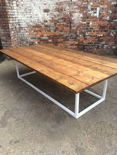 Chic Reclaimed Wood Office Desk l shaped desk reclaimed wood desk wood and steel desk industrial desk Reclaimed Industrial Chic 10 12 Seater Pedestal Conference Office Tablebar And Cafe Restaurant Furniture Steel Woodoffice 231