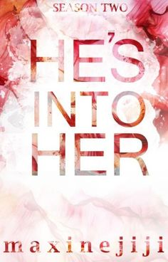 A must read story! HE's into her by maxinejiji Wattpad Published Books, Wattpad Authors, Wattpad Book Covers, Wattpad Quotes, Wattpad Books, Wattpad Stories, Anniversary Poems For Him, Retirement Invitation Template, Free Reading