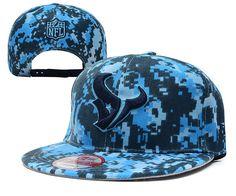 quality design ab093 3f143 NFL HOUSTON TEXANS NEW ERA 9FIFTY SNAPBACK HATS 033