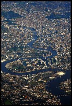 Londonita.com - Google+