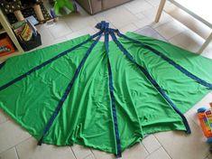 Resultado de imagem para indianentent zelf maken Beach Mat, Tent, Outdoor Blanket, Kids, Google, Cabanas, Fantasy, Young Children, Store