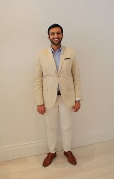Resort 2014 Trends with Black Caviar - The Prep Guy 2014 Trends, Boutique Stores, Caviar, Suit Jacket, Guys, Formal, Jackets, Shopping, Beauty