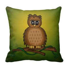 ==>>Big Save on          	owl pillow           	owl pillow you will get best price offer lowest prices or diccount couponeReview          	owl pillow today easy to Shops & Purchase Online - transferred directly secure and trusted checkout...Cleck Hot Deals >>> http://www.zazzle.com/owl_pillow-189260003352429719?rf=238627982471231924&zbar=1&tc=terrest