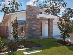 Casa ingusta cu parter House Paint Exterior, Exterior Paint Colors, Exterior House Colors, Paint Colors For Home, Exterior Doors, Facade Design, Exterior Design, House Design, Mansion Kitchen
