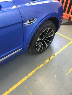 Mini, Vehicles, Car, Vehicle, Tools