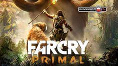 Far Cry Primal Do Pobrania Plus Spolszczenie