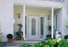puertas y ventanas de aluminio - Buscar con Google