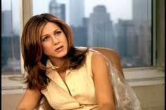 1000+ images about Picture Perfect on Pinterest | Jennifer aniston ...