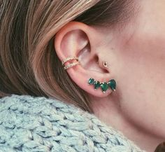Inner & Outer Conch Piercing (39)