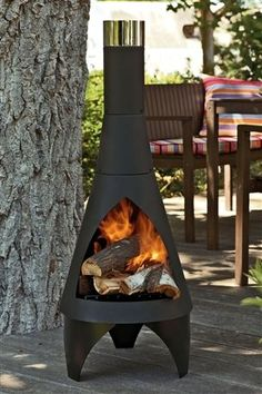 Heaters & BBQs | Garden & Outdoors | Homeware | Next Official Site - Page 1