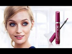 Eye-opening, curling mascara for bigger, more beautiful eyes. Eye-mimetic brush lifts and curls lashes upwards from the root, while formula sets curl in place for your curviest, attention-grabbing lashes ever. Curl Lashes, Curling Mascara, Beautiful Eyes, Curls, Make Up, Lipstick, Beauty, Pretty Eyes, Lipsticks